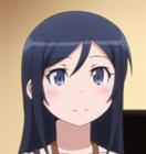 KuroNeko87's avatar