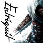 Entriquit's avatar