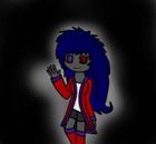 mimi672's avatar