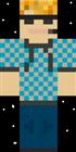 MINER49ER7420's avatar
