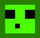 Styks92's avatar