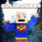 MineHaxzor's avatar