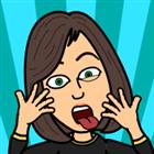 DaisyGames's avatar