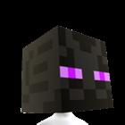 EnDaMeN28's avatar