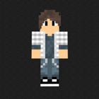 miner_films's avatar
