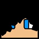 PhoenixFlier's avatar