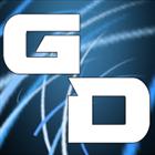 Glooperdootle's avatar