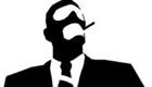 Jam311's avatar