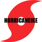 hurricaneike123's avatar