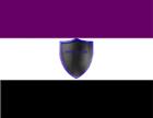 rokgepz's avatar
