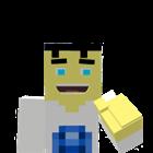 zxin's avatar