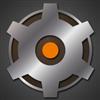 Landmine's avatar