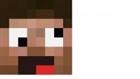 drbmft's avatar