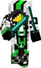 Tylarbob3's avatar