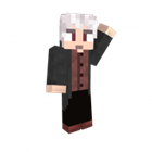 badjman's avatar