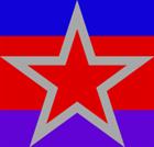 LucetLux's avatar