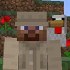 DrFrankenstone's avatar