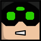 noodles_fluffy's avatar