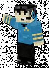 SonicFruit's avatar