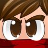 xJSQ's avatar