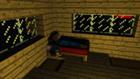 minerbailey's avatar