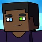 NagaviperTheLord's avatar