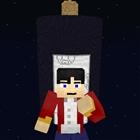Light_Dasher's avatar