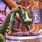 WebDragon's avatar