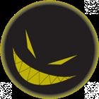 MadGrin's avatar
