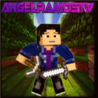 Mogully_37's avatar