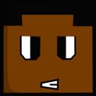 AaronRobo13's avatar