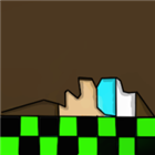 obliviaxel's avatar