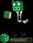 JamMasterJacob1's avatar