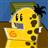 MehStrongBadMeh's avatar
