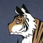 wormzjl's avatar