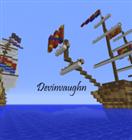 devinvaughn's avatar