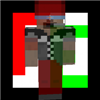 FirEmerald's avatar
