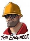 rickjaruiz's avatar
