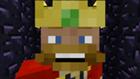 TheGodOfMobs's avatar