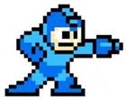 megaman16's avatar