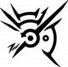 jdp375's avatar