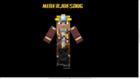 minerjoesdog's avatar