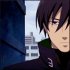 Si1entSniper's avatar