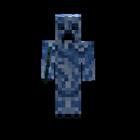 SchoIesK's avatar