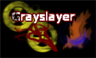 Grayslayer's avatar