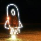 FailedToOpen's avatar