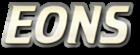 EonsMadCat's avatar
