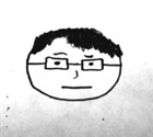 Devchar96's avatar