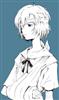 Acetyl's avatar