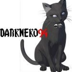 darkneko94's avatar